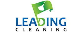 The Leading Cleaning Team LLC